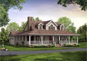 Home Plans with Porch Home Plans with Wrap Around Porches Newsonair org