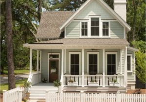 Home Plans with Porch Tiny House Plans with Porches 28 Images Small Cottage