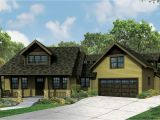 Home Plans with Porches Craftsman Home Plans with Front Porch