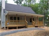 Home Plans with Porches Old Farmhouse Plans with Wrap Around Porches