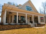 Home Plans with Porches southern southern House Plans Wrap Around Porch Cottage House Plans