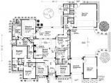 Home Plans with Porte Cochere 25 Best Ideas About Porte Cochere On Pinterest Passage
