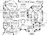 Home Plans with Porte Cochere A Unique Porte Cochere 33530eb 1st Floor Master Suite