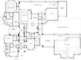 Home Plans with Porte Cochere Craftsman House Plans Arborgate 30 654 associated Designs