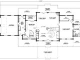 Home Plans with Porte Cochere House Floor Plans with Porte Cochere Home Design and Style