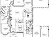 Home Plans with Porte Cochere House Plan with Porte Cochere Good Starting Point No