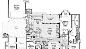 Home Plans with Porte Cochere Porte Cochere House Plans Google Search House Plans