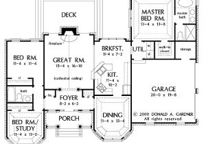 Home Plans with Price to Build Carriage House Plans Cost to Build Cottage House Plans
