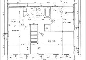 Home Plans with Price to Build Floor Plans and Cost to Build Container House Design