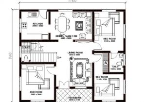 Home Plans with Price to Build Home Floor Plans with Estimated Cost to Build Awesome