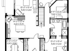 Home Plans with Price to Build Home Floor Plans with Estimated Cost to Build Unique House