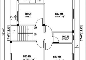 Home Plans with Price to Build Home Plans and Cost to Build Container House Design