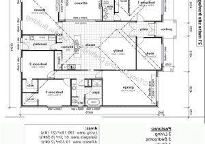 Home Plans with Price to Build House Plans by Cost to Build Container House Design