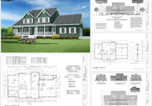 Home Plans with Price to Build the Average Cost to Build A House to Be A Consideration