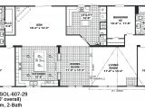 Home Plans with Prices Manufactured Home Plans and Prices