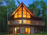 Home Plans with Prices Modular Log Home Prices Log Modular Home Plans Log Cabins