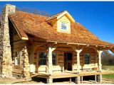 Home Plans with Prices Small Log Cabin Floor Plans and Prices
