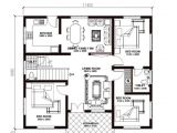 Home Plans with Prices to Build Home Floor Plans with Estimated Cost to Build Awesome