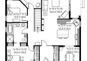 Home Plans with Prices to Build House Plans Cost Build Calculator