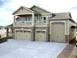 Home Plans with Rv Garage attached Architectures House Plans with Rv Garage attached