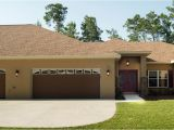 Home Plans with Rv Garage attached House Plans with attached Rv Garage