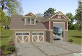 Home Plans with Rv Garage Boat Rv Garage 1753 1 Bedroom and 1 5 Baths the House