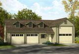 Home Plans with Rv Garage southwest House Plans Rv Garage 20 169 associated Designs
