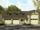 Home Plans with Rv Garage southwest House Plans Rv Garage 20 169 associated Designs