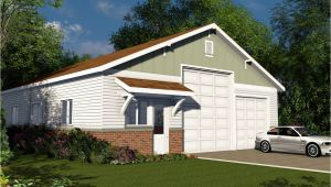 Home Plans with Rv Garage Traditional House Plans Rv Garage 20 131 associated
