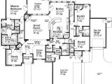 Home Plans with Safe Rooms Home Plans with Safe Room Joy Studio Design Gallery