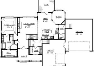 Home Plans with Safe Rooms House Plans with A Safe Room Homes Floor Plans
