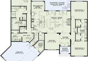 Home Plans with Safe Rooms House Plans with Safe Rooms Joy Studio Design Gallery