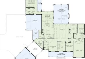 Home Plans with Safe Rooms House Plans with Safe Rooms Nelson Design Group