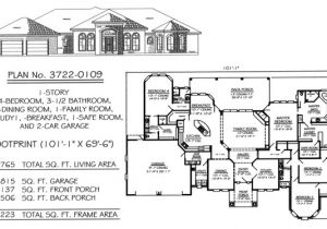 Home Plans with Safe Rooms House Plans with Safe Rooms Smalltowndjs Com