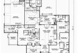 Home Plans with Safe Rooms Superb House Plans with Safe Rooms 7 European Style House
