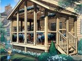 Home Plans with Screened Porches Screened In Porch Plans to Build or Modify