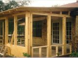 Home Plans with Screened Porches Screened Porch Plans House Plans with Screened Porches Do