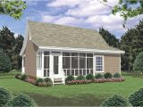 Home Plans with Screened Porches Small House Plans with Screened Porch Home Design and Style