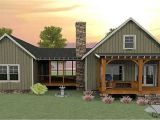 Home Plans with Screened Porches Small House Plans with Screened Porch Small House Plans