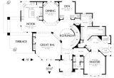 Home Plans with Secret Passageways 17 Perfect Images Secret Room House Plans House Plans