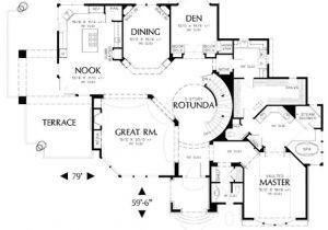 Home Plans With Secret Passageways House Floor Plans Secret Rooms