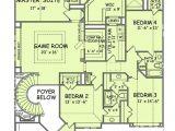 Home Plans with Secret Passageways and Rooms 154 Best Secret Passage Images On Pinterest Home Ideas