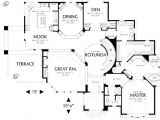 Home Plans with Secret Passageways and Rooms 17 Perfect Images Secret Room House Plans House Plans