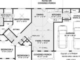 Home Plans with Secret Passageways and Rooms 19 Dream Home Plans with Secret Rooms Photo Architecture
