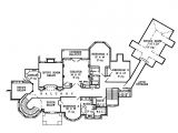 Home Plans with Secret Passageways and Rooms Home Floor Plans with Secret Rooms
