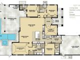 Home Plans with Secret Passageways and Rooms Home Plans with Hidden Rooms Homes Floor Plans