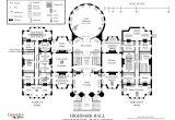 Home Plans with Secret Passageways Victorian House Plans Secret Passageways Smaller House