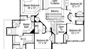 Home Plans with Secret Passageways Victorian House Plans with Secret Passageways Cottage