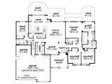 Home Plans with Secret Rooms Home Floor Plans with Secret Rooms