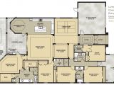 Home Plans with Secret Rooms Home Plans with Hidden Rooms Homes Floor Plans